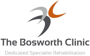 the_bosworth_clinic_logo