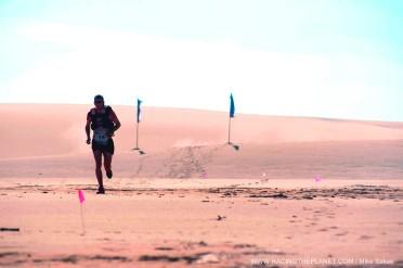 Dune Day namibia Ollie Stoten